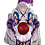 Thumbnail: KILLER KLOWNS FROM OUTER SPACE – KLOWNZILLA MASK