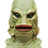 Thumbnail: UNIVERSAL MONSTERS – CREATURE FROM THE BLACK LAGOON GILL-MAN MASK
