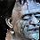 Thumbnail: UNIVERSAL MONSTERS – GLENN STRANGE THE HOUSE OF FRANKENSTEIN MASK
