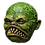Thumbnail: GHOULIES 2 – FISH GHOULIE MASK