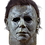 Thumbnail: HALLOWEEN (2018) – MICHAEL MYERS MASK
