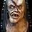 Thumbnail: HATCHET – VICTOR CROWLEY FULL HEAD MASK