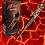 "Thumbnail: EVIL DEAD 2 – KANDARIAN DAGGER PROP (25"")"