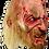 Thumbnail: ASH VS. EVIL DEAD – LEM THE DEADITE MASK