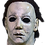 Thumbnail: HALLOWEEN 6 – THE CURSE OF MICHAEL MYERS MASK