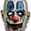 Thumbnail: ROB ZOMBIE'S 31 – MOVIE POSTER CLOWN MASK