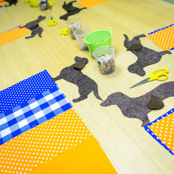 NeedlePoint Party - StephSimmonsPhotos-7424