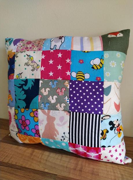 Patchwork cushion.jpg