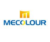 Logo Mecolour.jpg