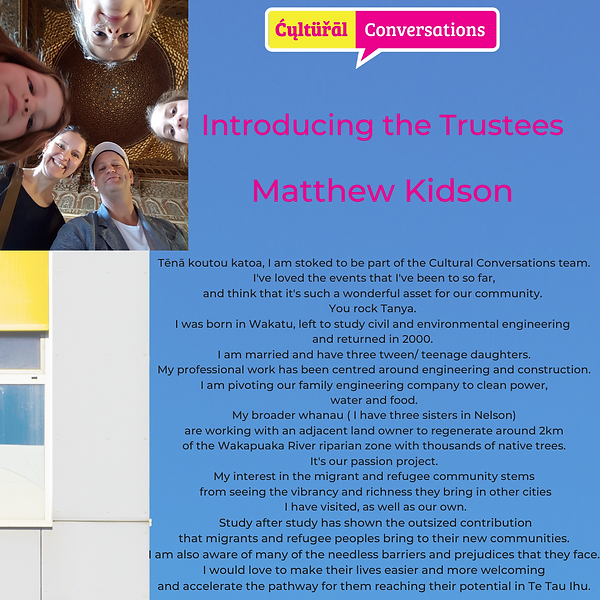 Introducing the Trustees (Facebook Cover) (Poster (Landscape)) (Instagram Post).png