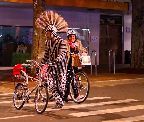 bike rave 11.jpg