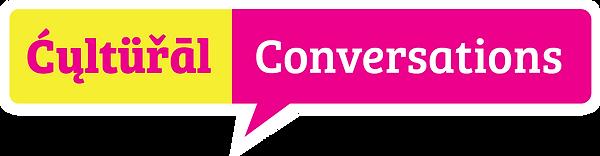 Cultural Conversations logo.png