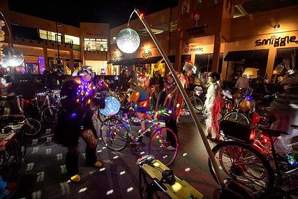 bike rave 10.jpg