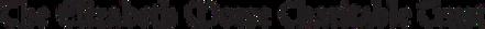 Morse Logo.png