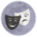 Moonshot Color-03.png