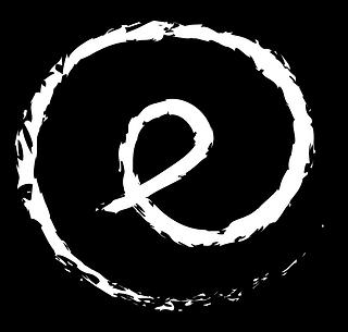 Ensemble Consulting logo