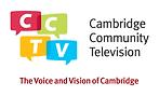 cctv_logo_large.png