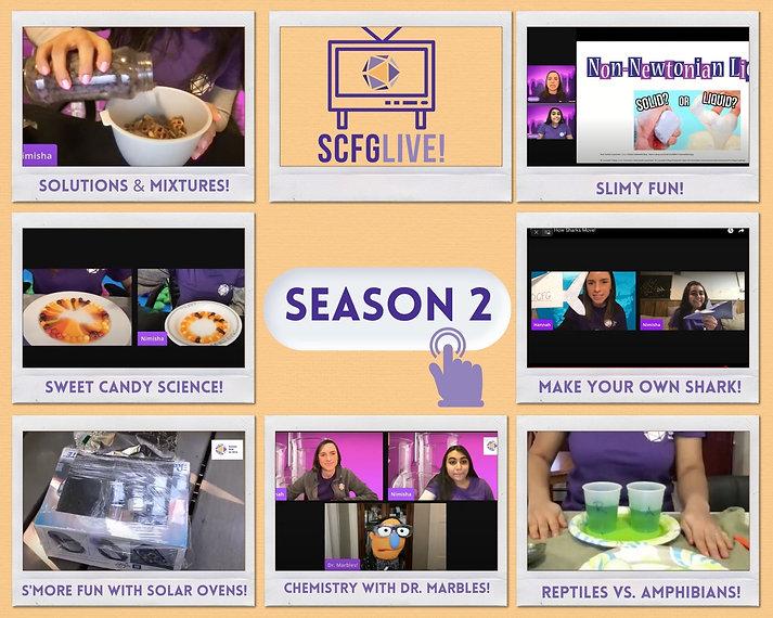 Season 1-2.jpg