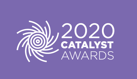 Science Club for Girls Celebrates 25 Years at Catalyst Awards on April 1st