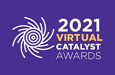 Virtual Catalyst 2021 Logo.png