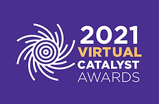 Virtual Catalyst 2021 Logo.png