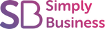 sb-logo-horizontal-color-PNG.png