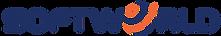 Softworld-Logo-PNG.png