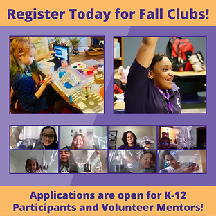 Fall Applications Reminder.png