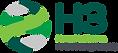H320_Logo_Eisai_Tag_RGB.png