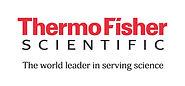 Thermo Fisher Scientific_logo_tag_cmyk_e