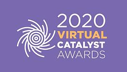 2020Virtual-New-White.png