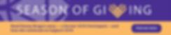 yr-end2019 banner-nologo.png