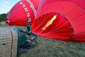 art-montgolfières3.jpg