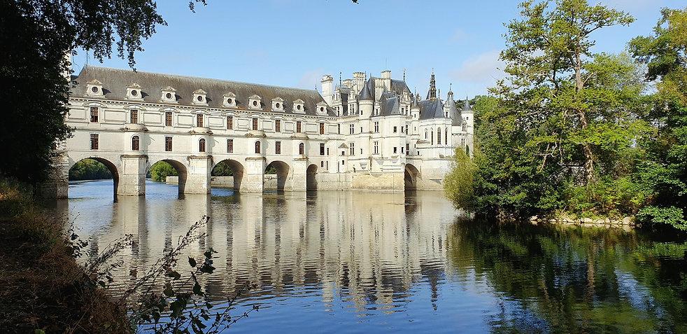 la-tourangelle-chateau-de-chenonceau.jpg