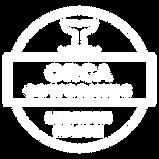 Lebanon Mason White Logo