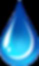 Косметика без химических добавок MyGreenSun