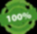 100% натуральные ингридиенты MyGreenSun