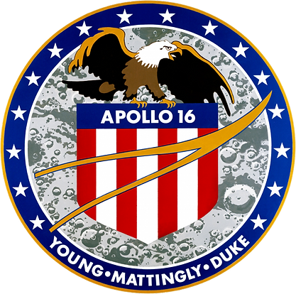 Apollo-16-LOGO-600x596.png