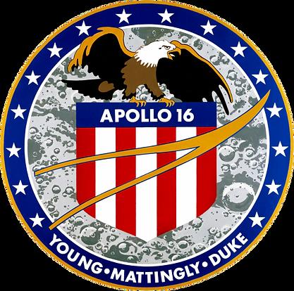 Apollo-16-LOGO-600x596.png