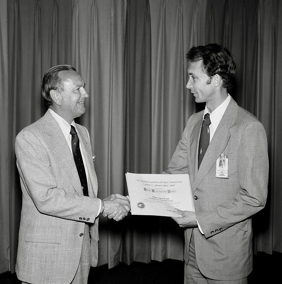 Ward Group Achievement Award (1).jpg