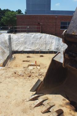 Edited PSU Excavation.JPG