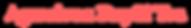 ART_txtitle_2020_edited.png