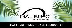Malibu C.jpg