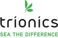 Trionics_logo-stacked_w_log-line.png