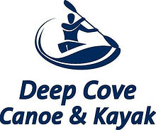 deep-cove-canoe-and-kayak.jpg