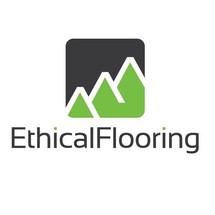 Ethical Flooring