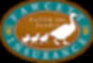 fawcett-Color-Logo-1.png