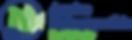 Aspire_Logo_Landscape_RGB.png