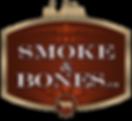 logo_smokebones.png