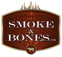 logo_smokebones.png